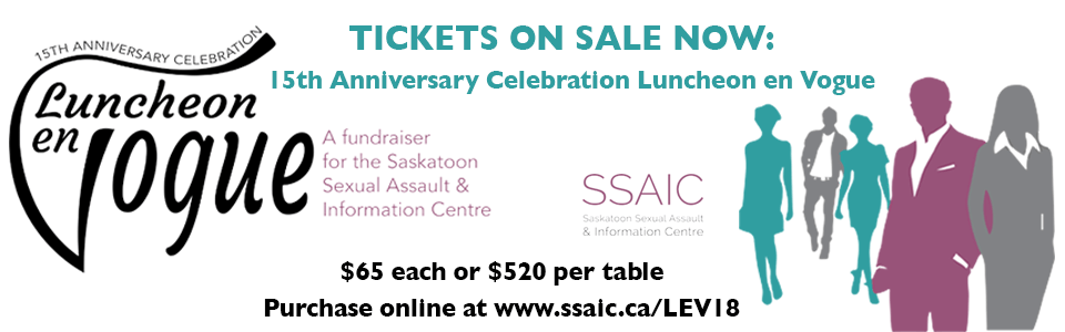 Luncheon en Vogue 2018 tickets