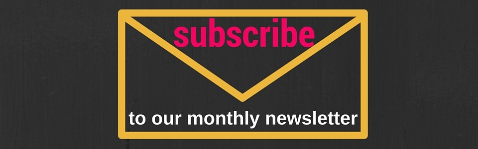 Subscribe-slider