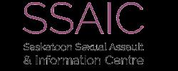 Saskatoon Sexual Assault & Information Centre