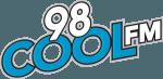 98 Cool FM