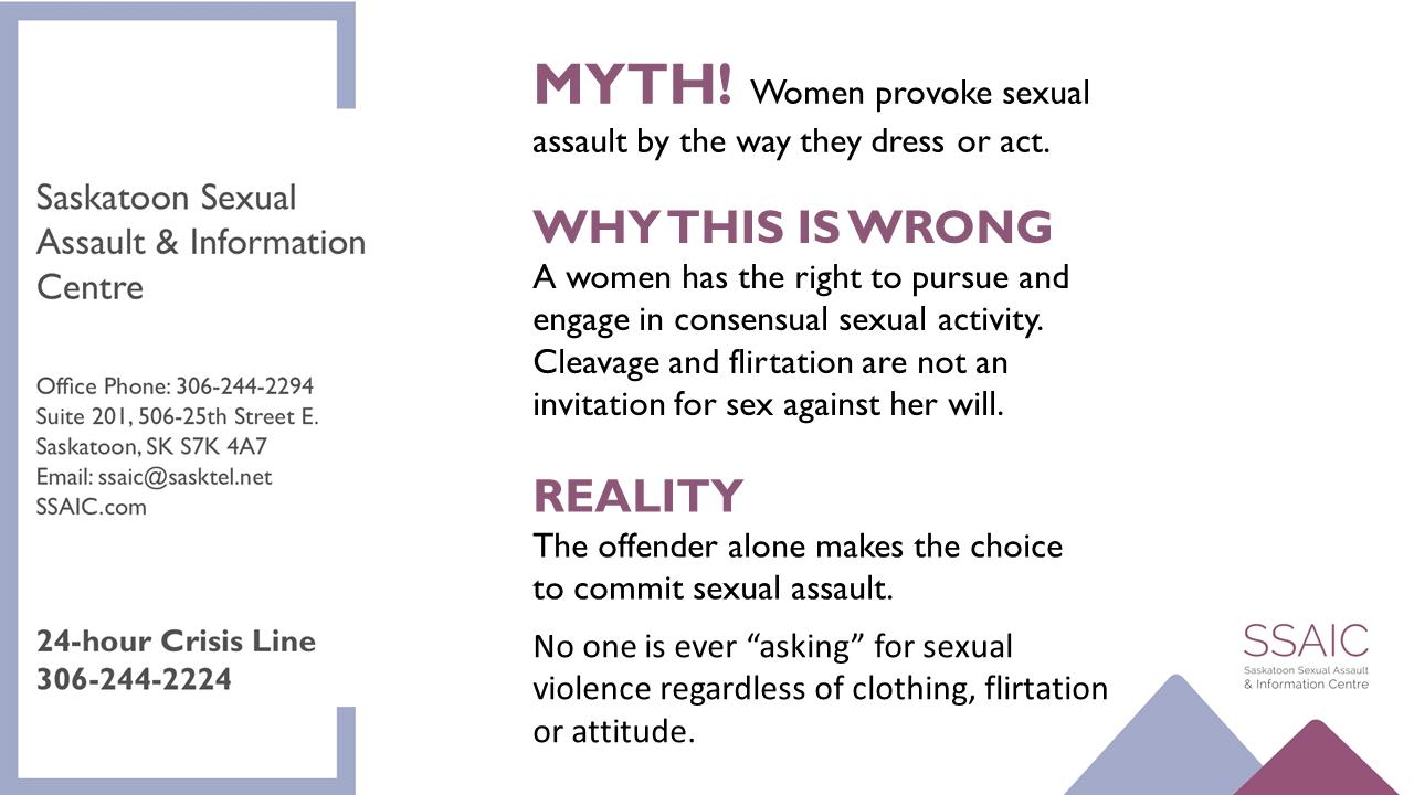 For women by women lesbian porn
